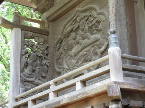 大鷲神社-35