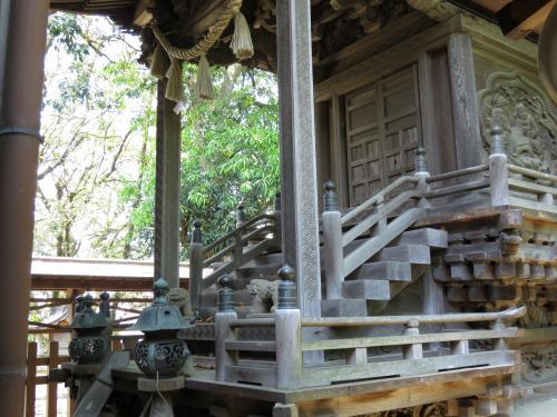 大鷲神社-36