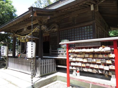 大鷲神社-28