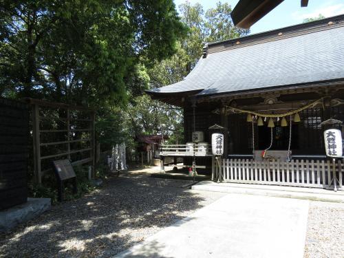大鷲神社-39