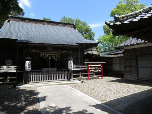 大鷲神社-42