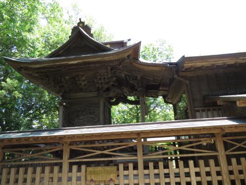 大鷲神社-46