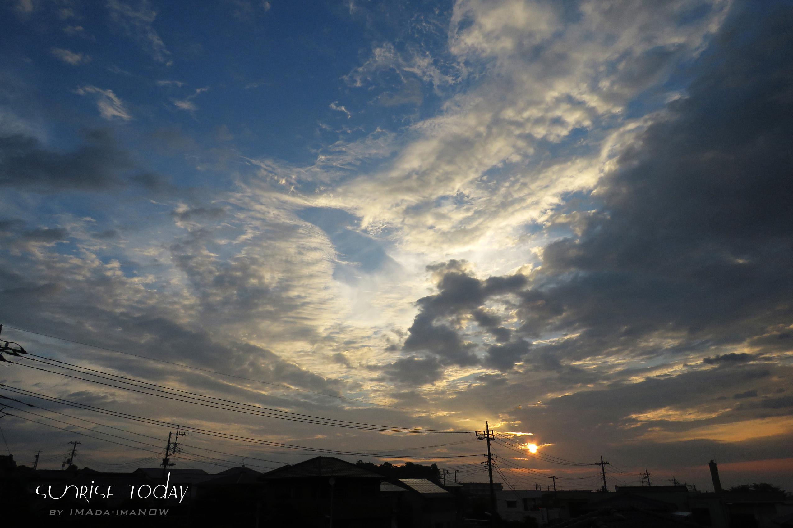 2016_0718-IMG_7794.jpg