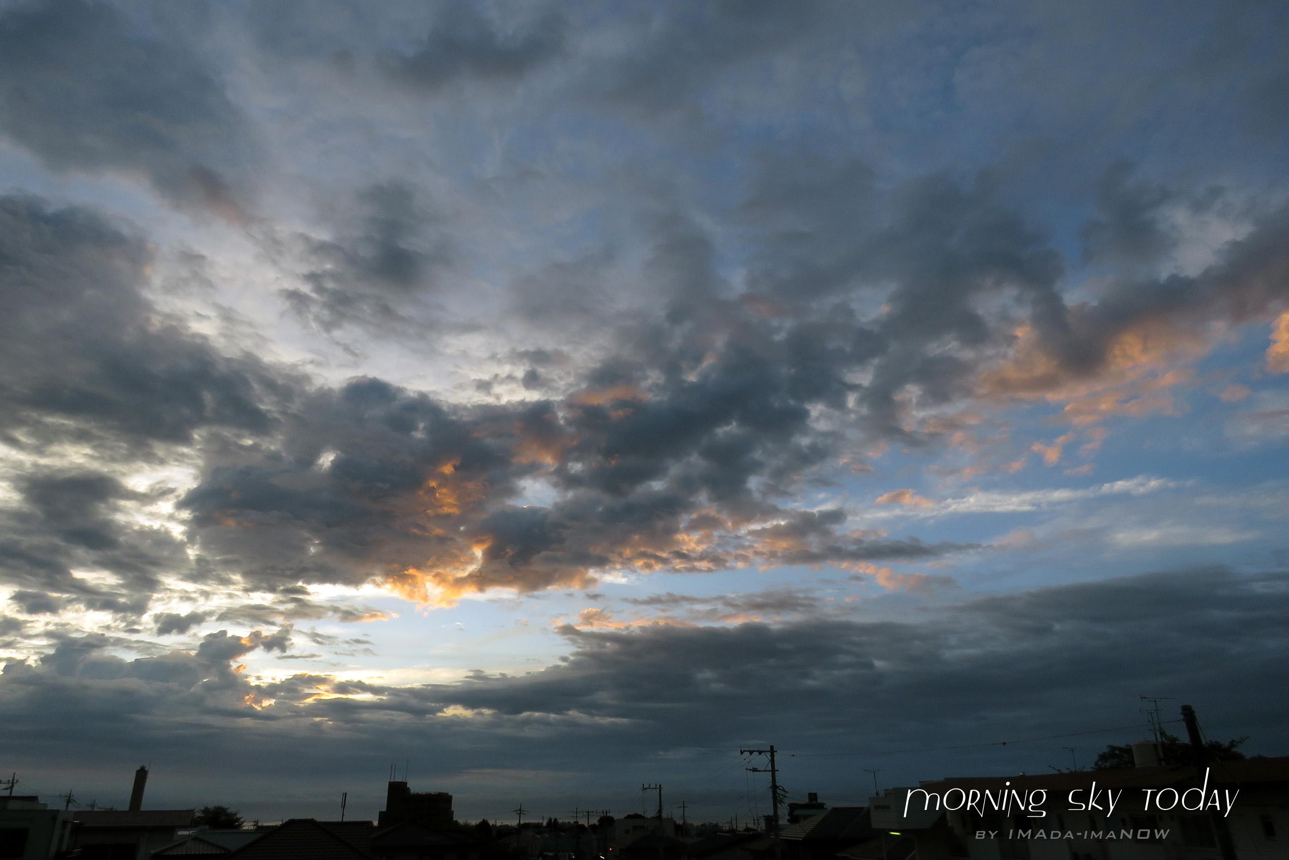 2016_0914-IMG_7638.jpg