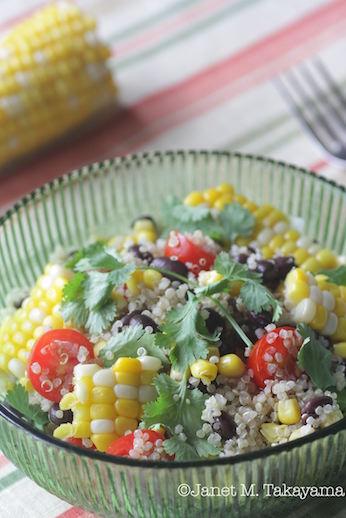quinoasaladwblackbeans1.jpg