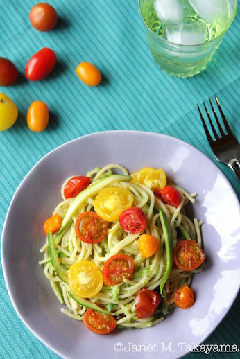 spaghettiwzucchinipesto1.jpg