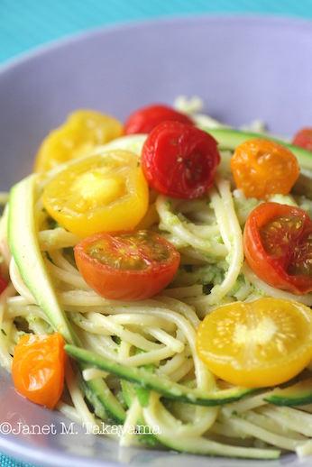 spaghettiwzucchinipesto2.jpg