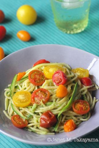 spaghettiwzucchinipesto3.jpg