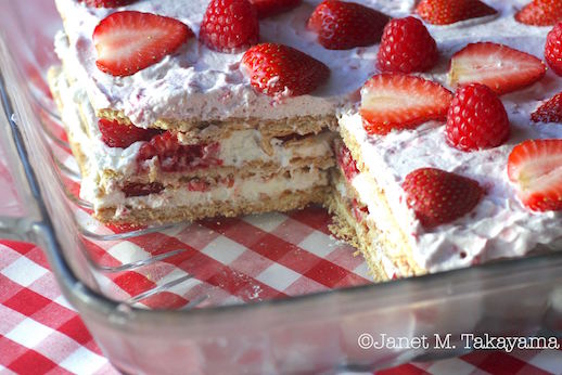 strawberryiceboxcake2.jpg