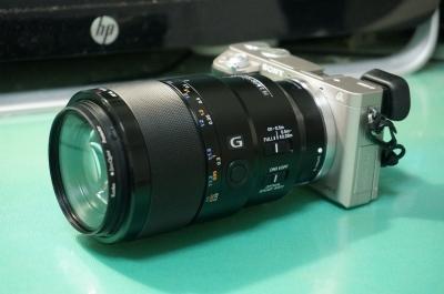 新レンズFE90mmF28Macro _1