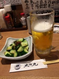 20160708太郎丸