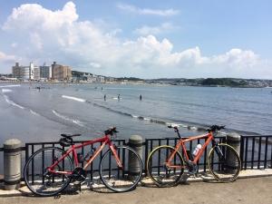 20160804江ノ島