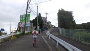 20160814栄高校付近1