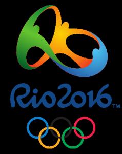 2016_Summer_Olympics_logo_svg_201608170615399a8.png