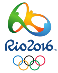 2016_Summer_Olympics_logo_svg.png