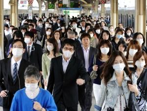 Japan_Swine_Flu_348755a.jpg