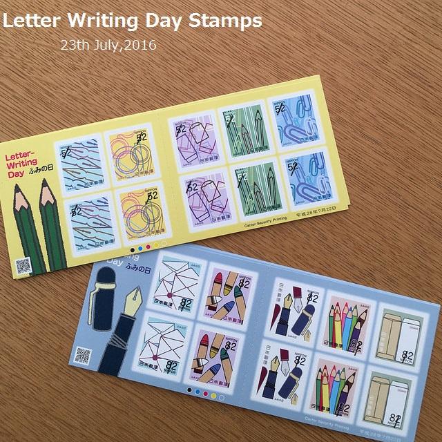 letterwritingday.jpg