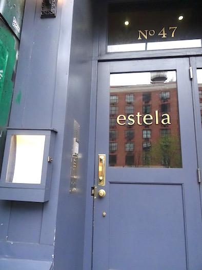 Estela 01