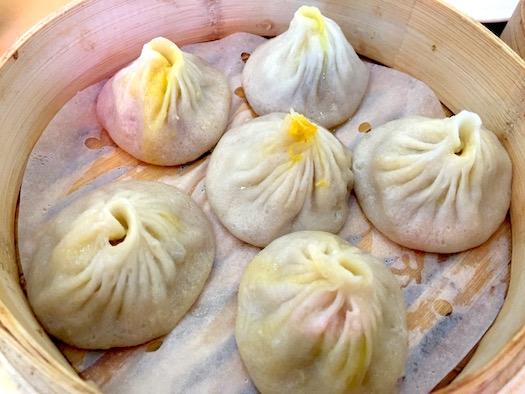 Nan Xiang 1