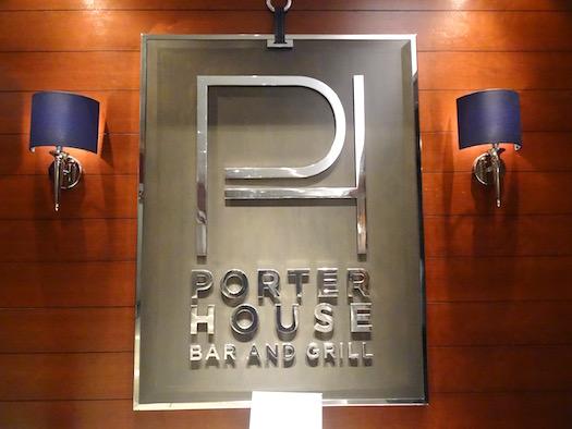 Porter 15