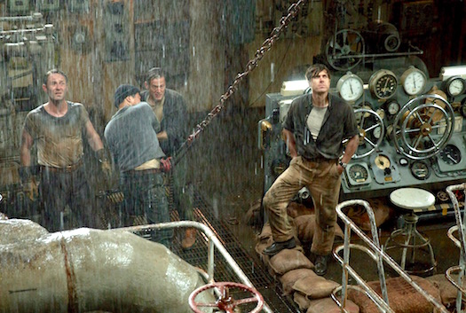 Finest Hours 1