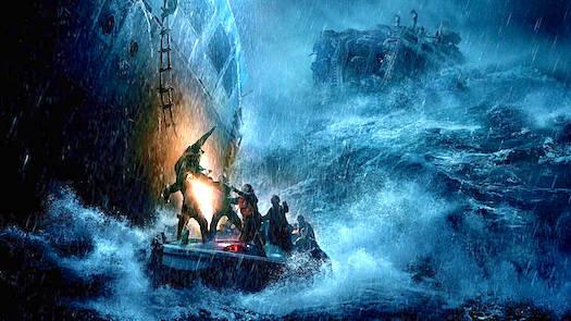 Finest Hours 3