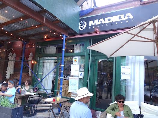 Madiba 01