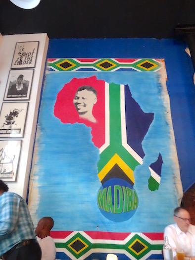 Madiba 03