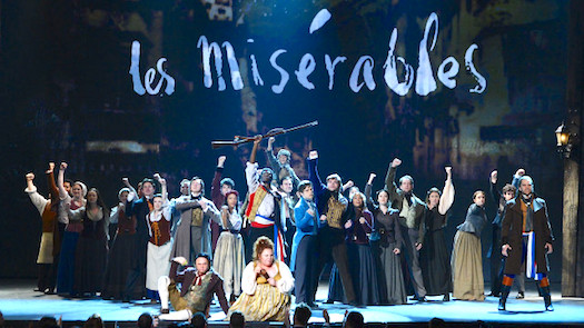 Miserables 5