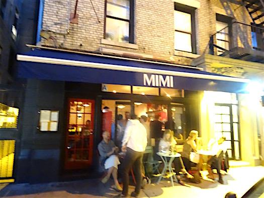 Mimi 01