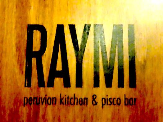 Raymi 11