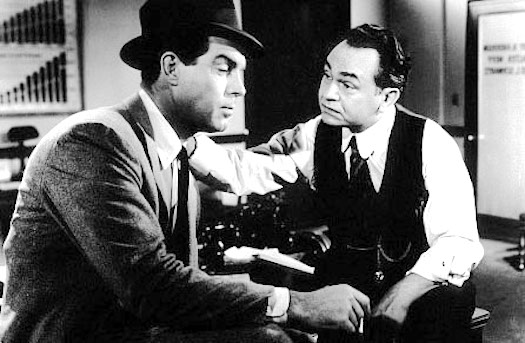 Double Indemnity 3