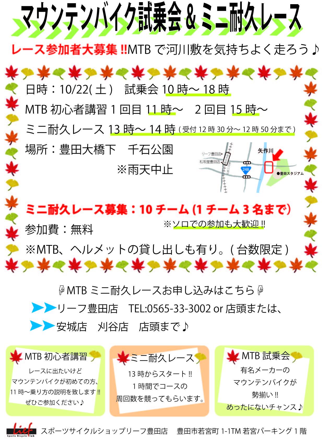 10-22豊田大橋イベント