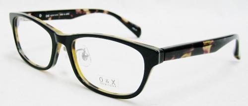 OP-J36_01 - コピー (500x213)