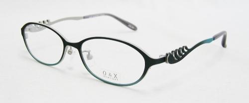 OT8049J2_05F - コピー (500x208)