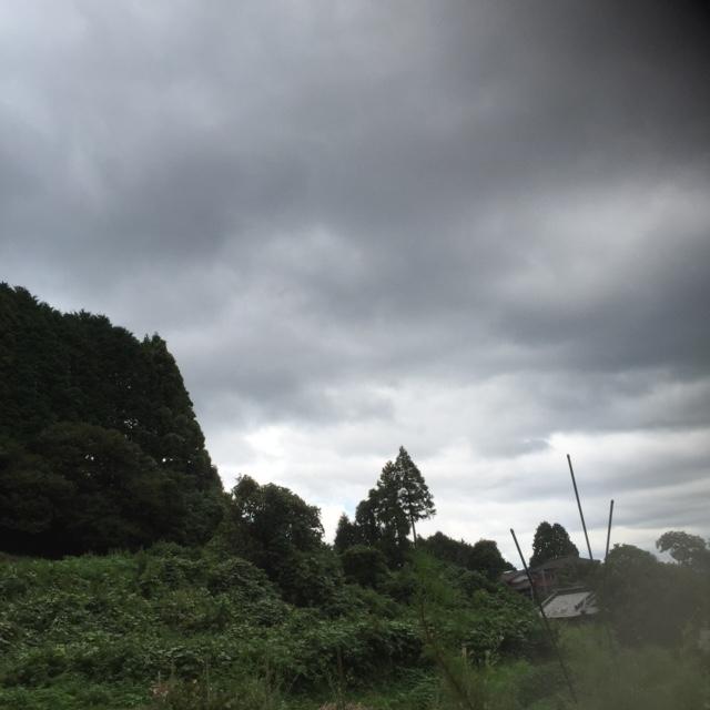 0917雲
