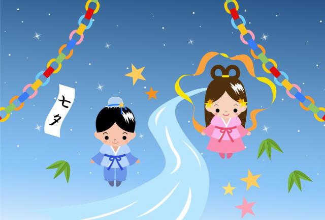08_tanabata02.jpg