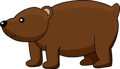 bear_a06.png