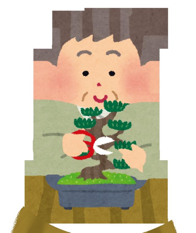 bonsai_man.png