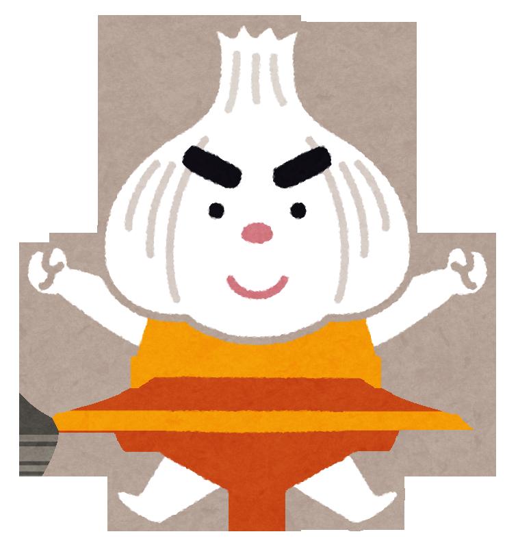 character_ninniku.png