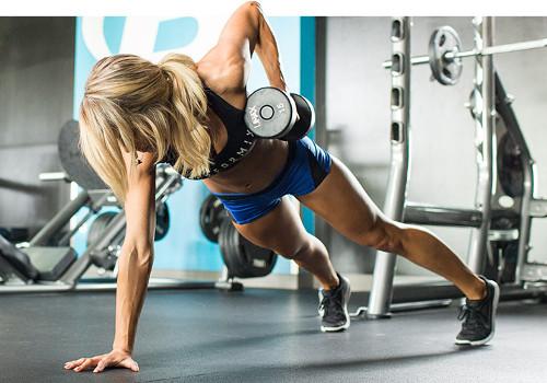 your-total-body-bikini-workout-2.jpg