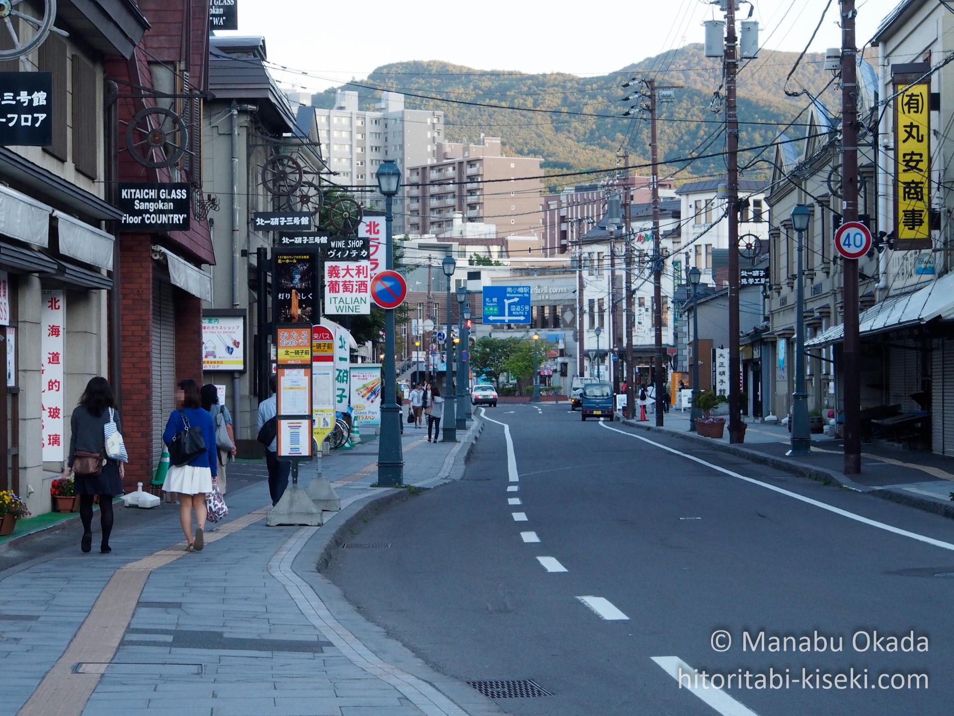 marchen-street-01.jpg