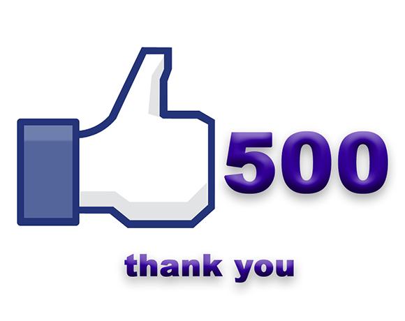facebook_500iine.jpg