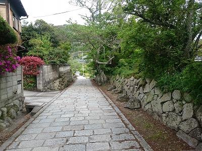 太山寺02