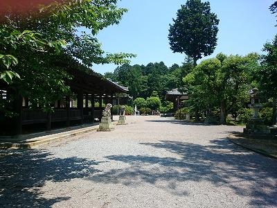 浄土寺02