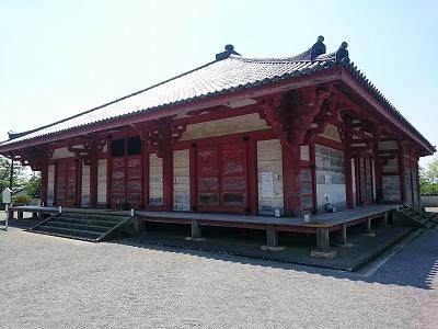浄土寺03