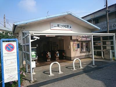 鶴林寺01