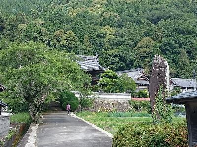 金剛城寺02
