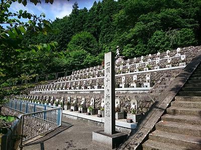 金剛城寺04