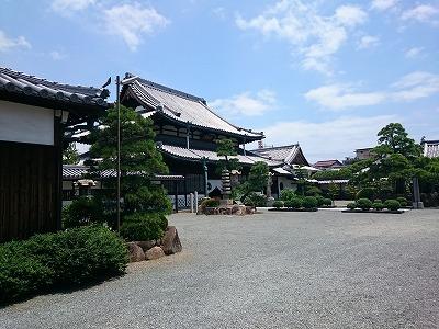 花岳寺04
